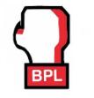 logo bpl FIRMA BOLG